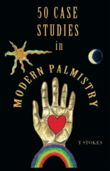50 Case Studies in Modern Palmistry