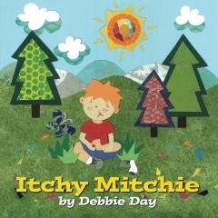 Itchy Mitchie
