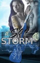 A Shit Storm