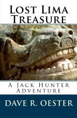 Lost Lima Treasure