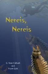 Nereis, Nereis