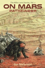 On Mars: Pathfinder