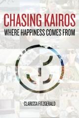 Chasing Kairos