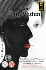 The Path Within
