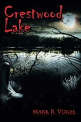 Crestwood Lake