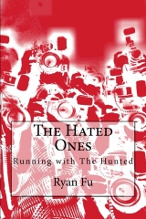 The Hated Ones