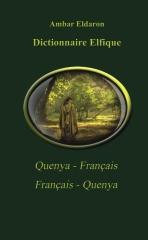 Dictionnaire Français-Quenya Quenya-Français pocket