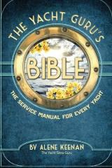 The Yacht Guru's Bible