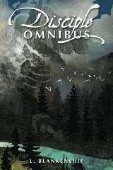 Disciple Omnibus