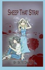 Sheep That Stray