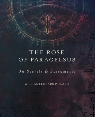The Rose Of Paracelsus