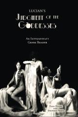 Lucian's Judgment of the Goddesses: An Intermediate Greek Reader