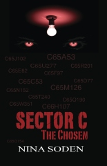 SECTOR C ~ The Chosen
