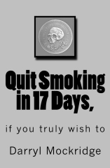 Quit Smoking in 17 Days,