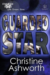 Guarded Star
