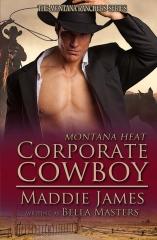 Corporate Cowboy