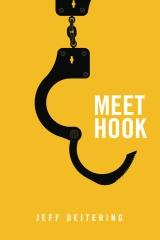 Meet Hook
