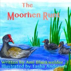The Moorhen Runt