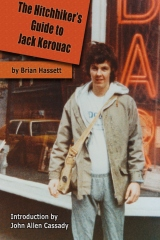 The Hitchhiker's Guide to Jack Kerouac