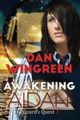 Awakening Aidan