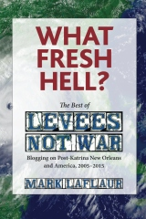 What Fresh Hell?