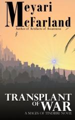 Transplant of War