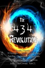 The 434 Revolution