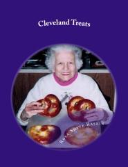 Cleveland Treats