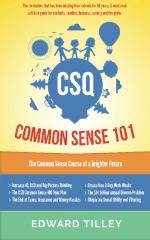 CSQ Common Sense 101
