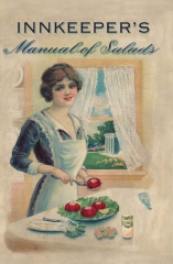 Innkeeper's Manual of Salads