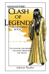 Clash of Legends Collector's Edition
