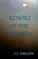 Echoes of the Equinox
