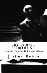 Stories Of The Forgotten