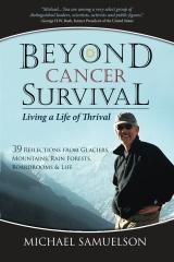 Beyond Cancer Survival
