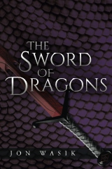The Sword of Dragons