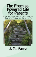 The Promise-Powered Life for Parents