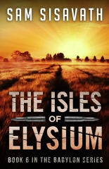The Isles of Elysium