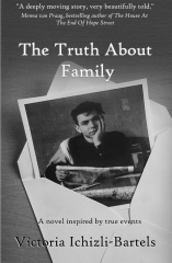 The Truth About Family