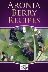 Aronia Berry Recipes