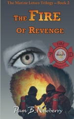 The Fire of Revenge