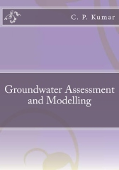Groundwater Assessment and Modelling