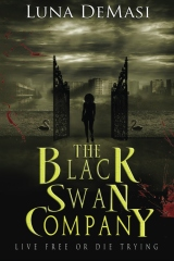 The Black Swan Company