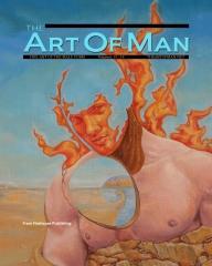 The Art of Man - Volumes 13 through 18