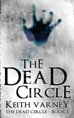 The Dead Circle