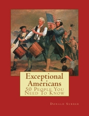 Exceptional Americans