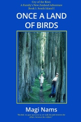 Once a Land of Birds