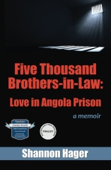 Five Thousand Brothers-in-Law