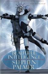 Beautiful Intelligence