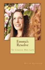 Emma's Resolve
