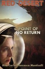 Red Desert - Point of No Return